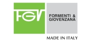 FGV - MADE IN ITALY