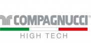 Compagnucci High Tech s.r.l.